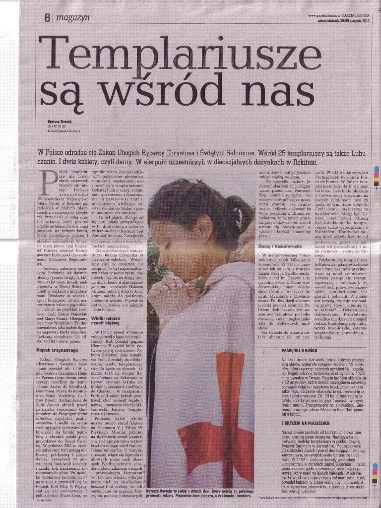 gazetalubuskarozm
