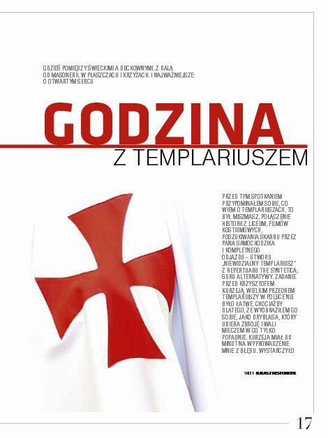 godz_z_templ