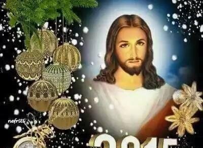 jesus2015