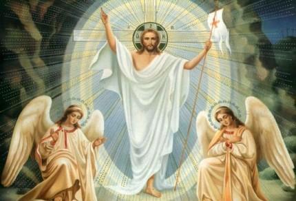 zmartwychwstanie1