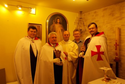 Zabrze Caritas Rodzina