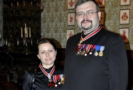 z19930072P,Wielki-Przeor-Polski-Templariuszy-Krzysztof-Kurzej