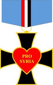 ProSyria