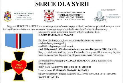 ProSyriaPL