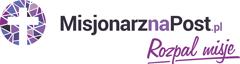 logo-rozpal-misje