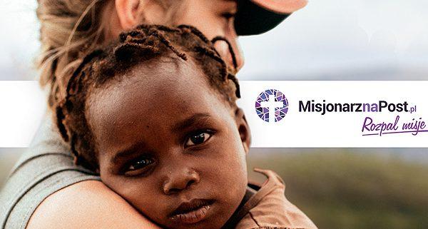 misjonarz-na-post-600x321