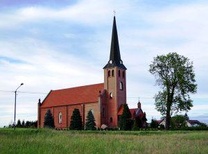 800px-Krojanty-kościół_parafialny