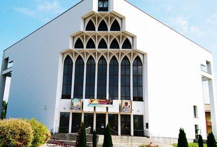 Kraków-św.-Brata-Alberta