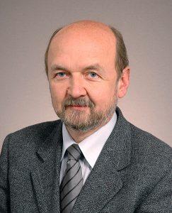 Ryszard_Legutko_Kancelaria_Senatu_2005