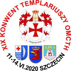XIXKonwSzczecin