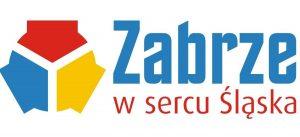 z21623874IBG,Logo-Zabrza