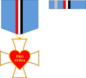 BKZProSyria