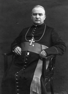 Jerzy_Matulewicz