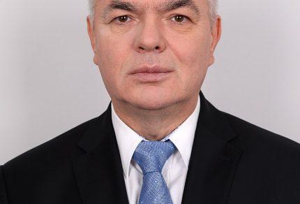 800px-Tadeusz_Kopeć_Kancelaria_Senatu_2019