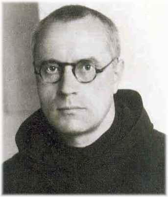 Alphonse-Marie-Mazurek