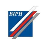 BIPH logo-nowe
