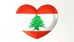 sercowata-flaga-d-ilustracja-kocham-liban-128086780