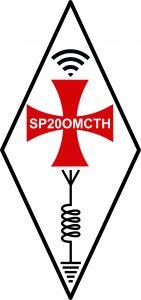 Templar UKF
