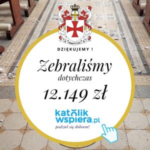 katolik-wspiera-parafia-sw-heleny-izmir-trzesienie-ziemi-templariusze-2021
