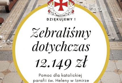 pomoc-parafia-św-heleny-izmir-turcja-templariusze_2021