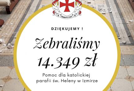 pomoc-parafia-sw-heleny-izmir-turcja