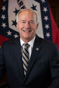 Governor_Hutchinson_Official_2019