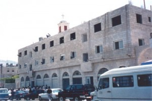 almahab01_l